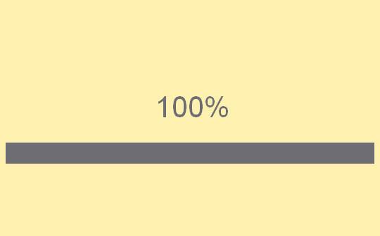 40 jQuery & CSS3 Loading Animation And Progress Bar Plugins 19