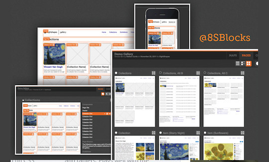 11 Tools For Wireframing Of Mobile Apps 6