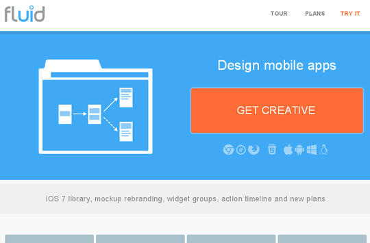 11 Tools For Wireframing Of Mobile Apps 4