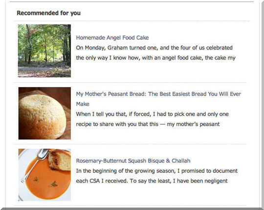 10 Best Wordpress Post Recommendation Plugins 4