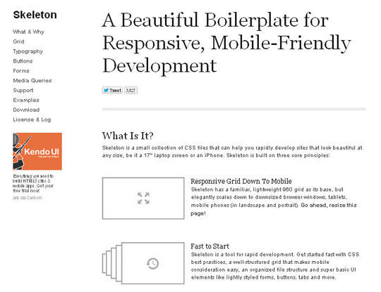 40 Tools And Resources For Creating Responsive Website Layouts 19
