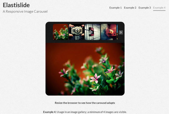 40 Tools And Resources For Creating Responsive Website Layouts 21