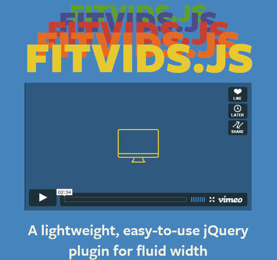 40 Tools And Resources For Creating Responsive Website Layouts 22