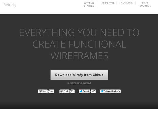 40 Tools And Resources For Creating Responsive Website Layouts 12