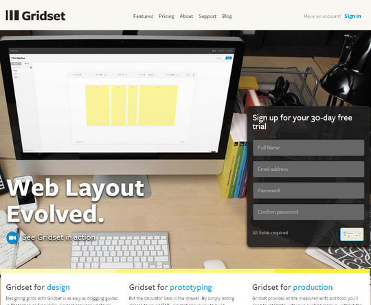 40 Tools And Resources For Creating Responsive Website Layouts 30