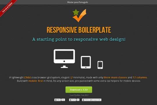 40 Tools And Resources For Creating Responsive Website Layouts 13