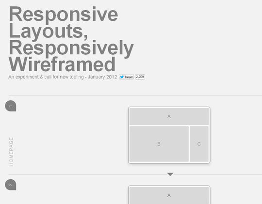 40 Tools And Resources For Creating Responsive Website Layouts 32