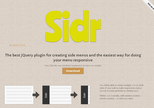 40 Tools And Resources For Creating Responsive Website Layouts 2