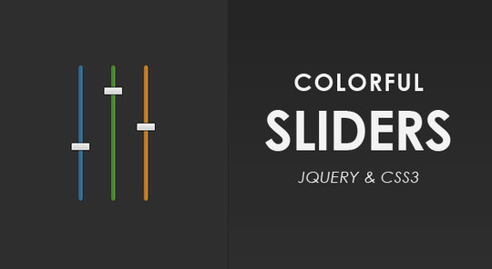 Useful jQuery Tutorials For Web Developers And Designers 7
