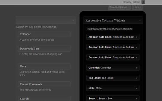 40 Best Responsive WordPress Free Plugins 35