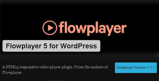 40 Best Responsive WordPress Free Plugins 37