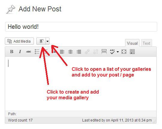 Top 40 Wordpress Plugins For Blog Administrators 35