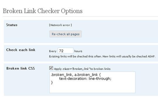 Top 40 Wordpress Plugins For Blog Administrators 40