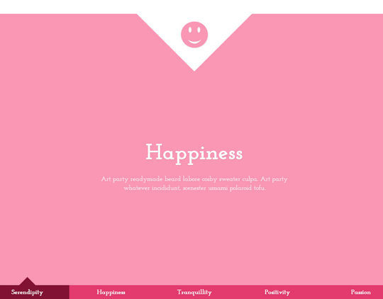 Useful Collection Of Free CSS Libraries & Resources 11
