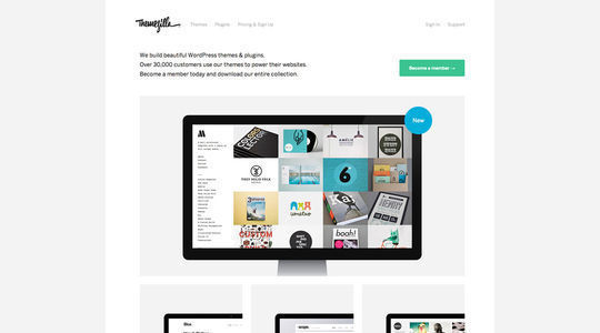 45 Awesome Freebies For Web Designers 24