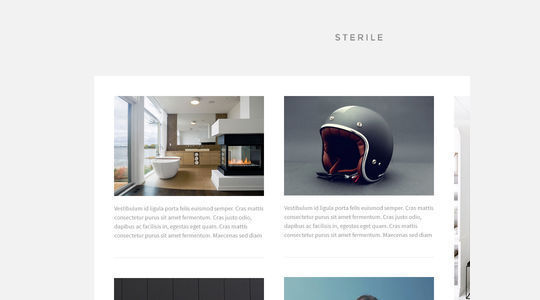 45 Awesome Freebies For Web Designers 25