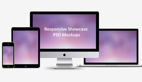 45 Awesome Freebies For Web Designers 32