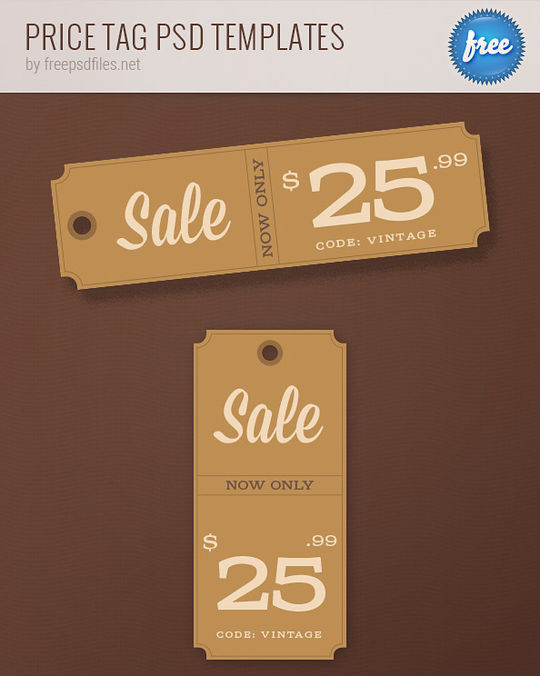 45 Awesome Freebies For Web Designers 30