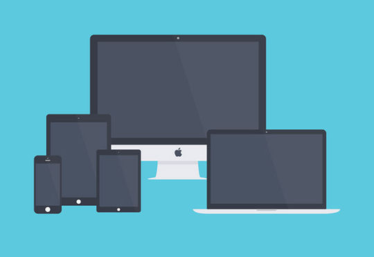 45 Awesome Freebies For Web Designers 43