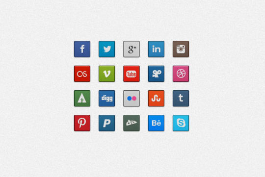 45 Awesome Freebies For Web Designers 10