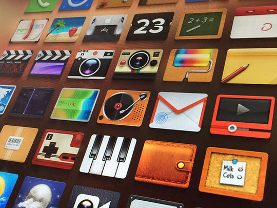 45 Awesome Freebies For Web Designers 12
