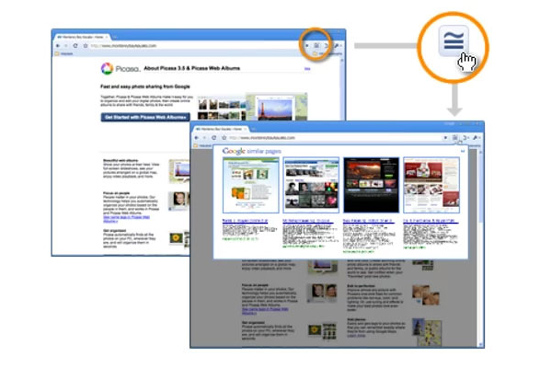 45+ Must-Have Chrome Extensions For Web Designers & Developers 12