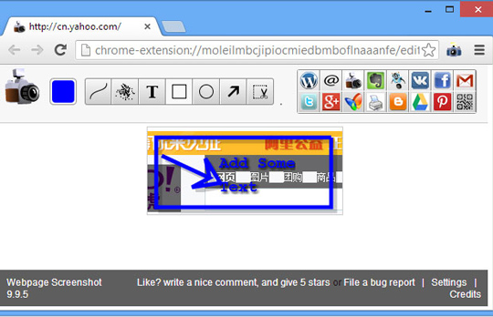 45+ Must-Have Chrome Extensions For Web Designers & Developers 24