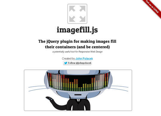 50 Fresh jQuery Plugins For Web Developers 17