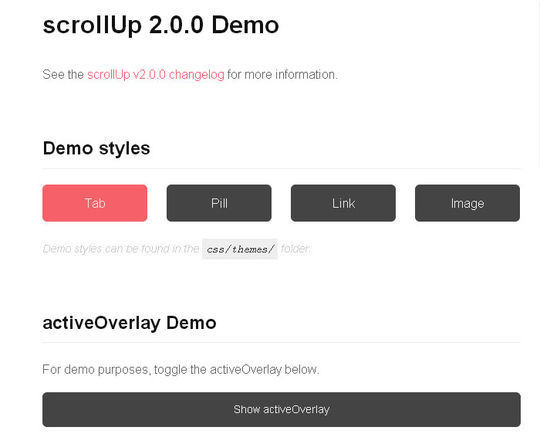 50 Fresh jQuery Plugins For Web Developers 12