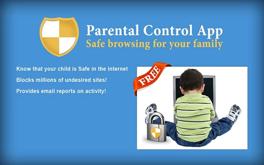 10 Free Parental Control Plugins For Chrome And Firefox 1