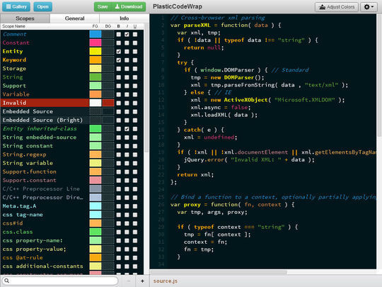 Valuable Tools/Resources For Web Designers & Developers 3