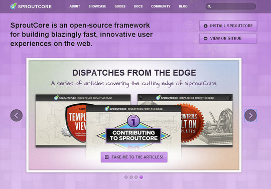 Valuable Tools/Resources For Web Designers & Developers 28