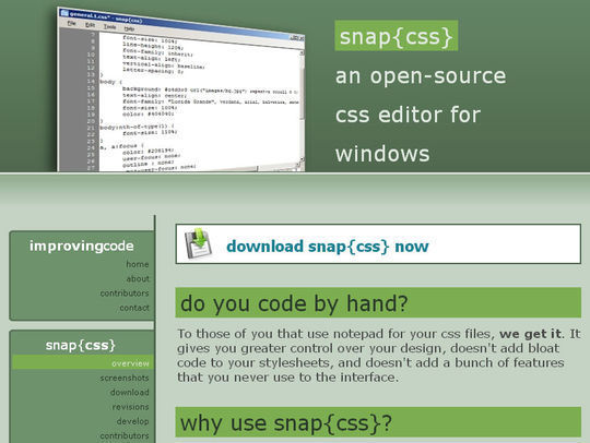 Valuable Tools/Resources For Web Designers & Developers 32