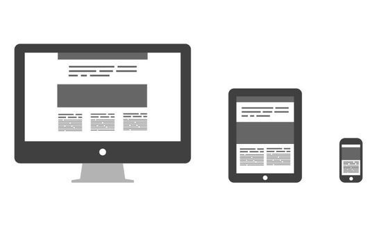 Valuable Tools/Resources For Web Designers & Developers 35