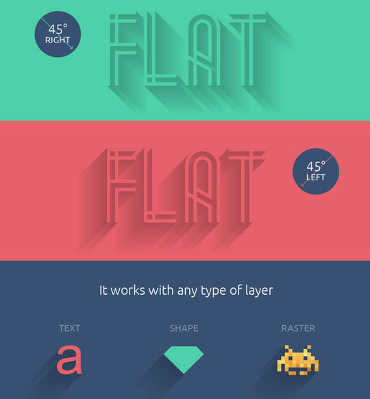 Valuable Tools/Resources For Web Designers & Developers 6