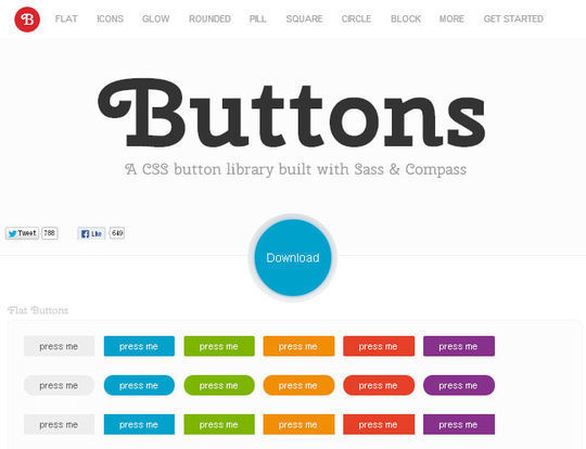Valuable Tools/Resources For Web Designers & Developers 9