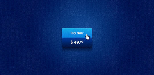 45 Fresh And Free Web User Interface Photoshop Files 31