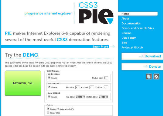 15 CSS Tools To Speed Up Coding 6