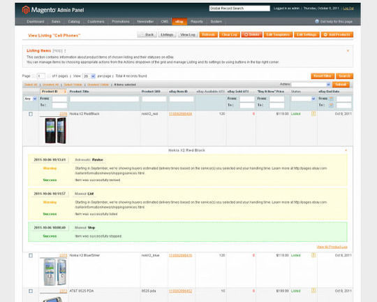 14 Must Have Magento Extensions 13