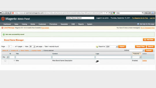 14 Must Have Magento Extensions 3