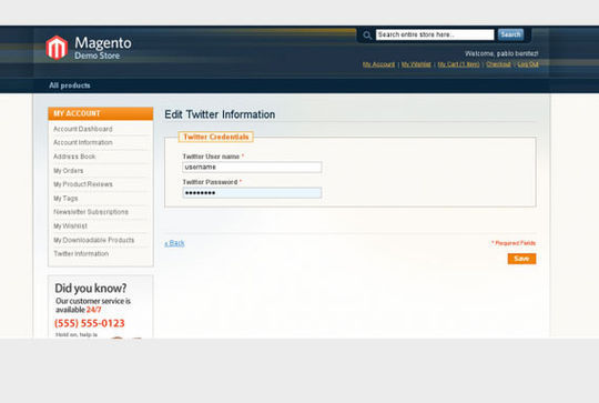14 Must Have Magento Extensions 4