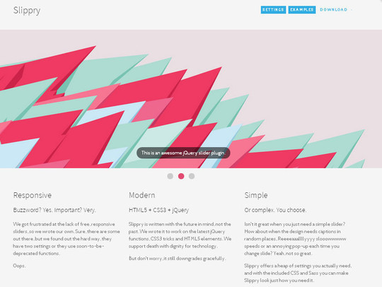 Fantastic Collection Of Free Tools & Resources For Designers 12