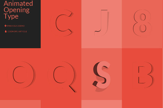 Fantastic Collection Of Free Tools & Resources For Designers 4