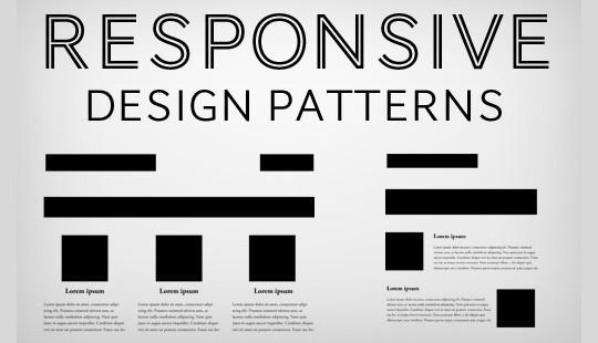 47 Responsive Design Tutorials And Guides 14
