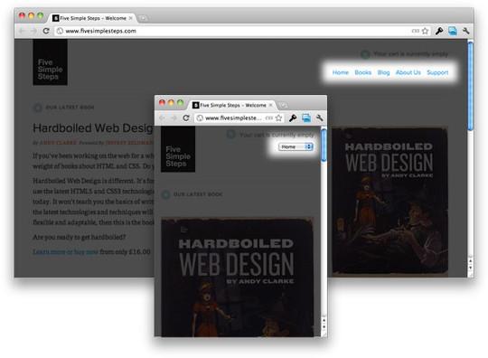 47 Responsive Design Tutorials And Guides 28