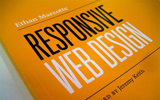 47 Responsive Design Tutorials And Guides 32
