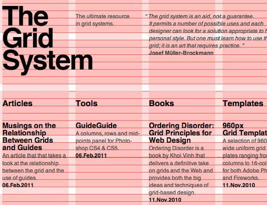 47 Responsive Design Tutorials And Guides 35