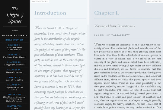 47 Responsive Design Tutorials And Guides 21