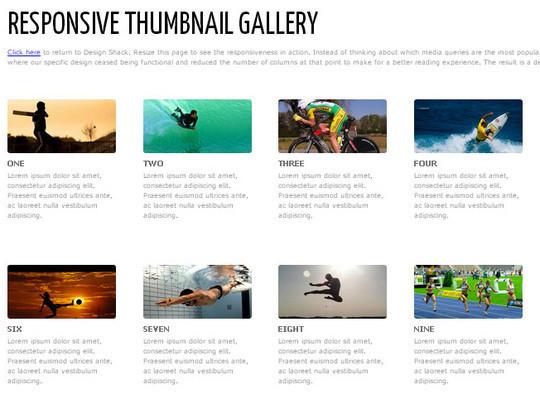 47 Responsive Design Tutorials And Guides 23
