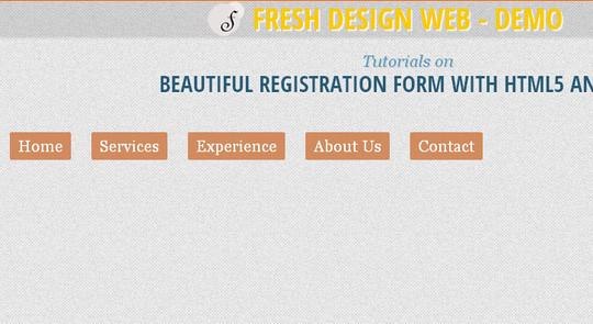 47 Responsive Design Tutorials And Guides 8